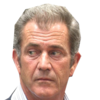 Mel Gibson: Malibu's Most Meltdowns