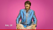 Ashton Kutcher -- Popchips Ad Pulled Over Brownface