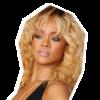 Rihanna & Drake: On-Again!