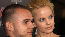Mena Suvari Divorce -- Broke Ex Wants Spousal Support