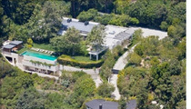 Ryan Seacrest Buys Ellen DeGeneres' Estate for $49 Million