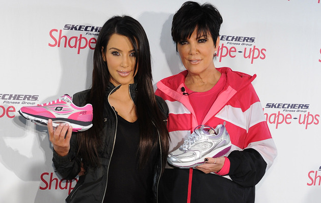 FTC: Skechers Deceived Consumers With Shoe Ads