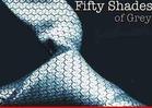 'Fifty Shades of Grey' -- Linked to Vagina Ball Explosion