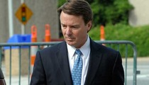 John Edwards -- NOT GUILTY