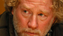 Timothy Busfield Accused of Sexual Battery