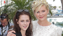 Kristen Stewart vs. Kirsten Dunst: Who'd You Rather?