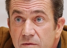EXCLUSIVE: Mel Gibson Busted for DUI