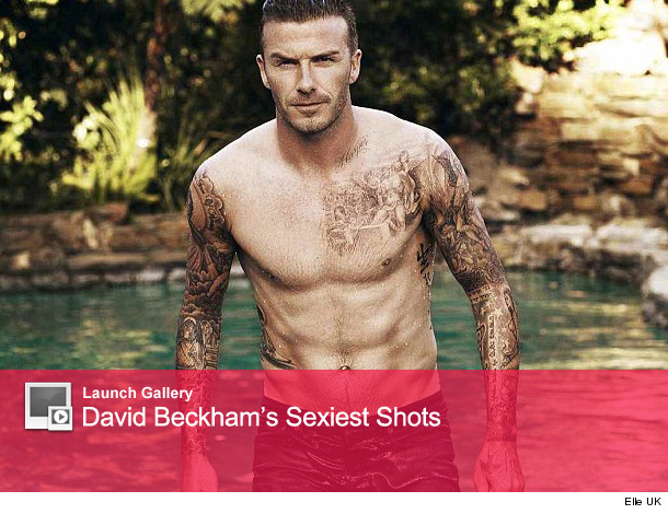 0529_beckham_launch