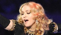 Madonna's Alleged Stalker -- Facing Trial ... AGAIN
