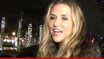 Brooke Mueller's Lawyer: She Didn't Test Dirty for Drugs