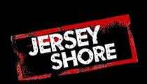'Jersey Shore' Fight -- Fellas Claim It Was Self-Defense!