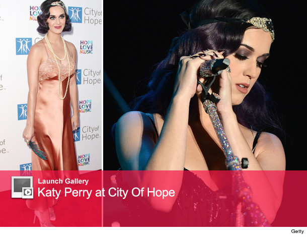 0613_katy_launch