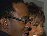 Bobby Brown: The Sig on the Pre-Nup Ain't Mine!