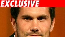 Game Over? Leinart Settles Child Support Fight