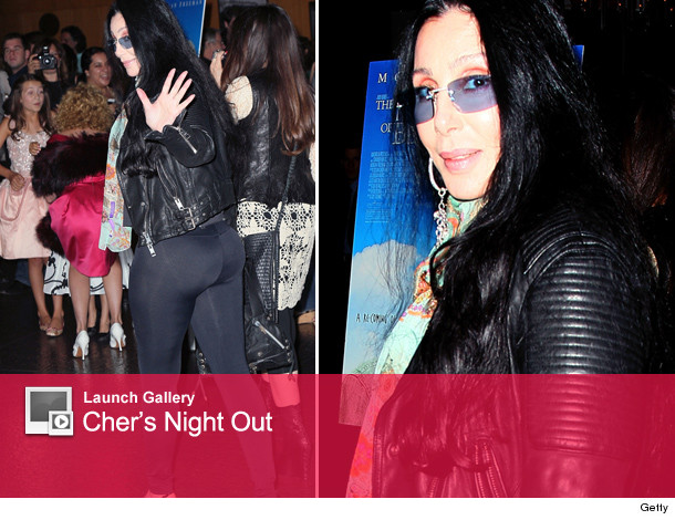 0621_cher_launch