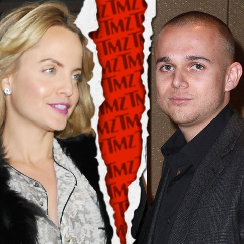 Mena Suvari and Simone Sestito finalized their divorce in May 2012