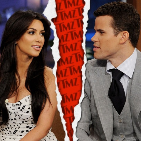 Kim Kardashian filed for divorce from Kris Humphries in October 2011