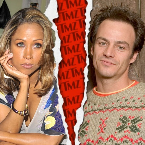 Stacey Dash and Emmanuel Xuereb finalized their divorce in September 2011