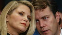 Christie Brinkley Taunts Ex's New Wife in Court