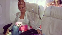 Aubrey O'Day -- I Have Mental Health Issues