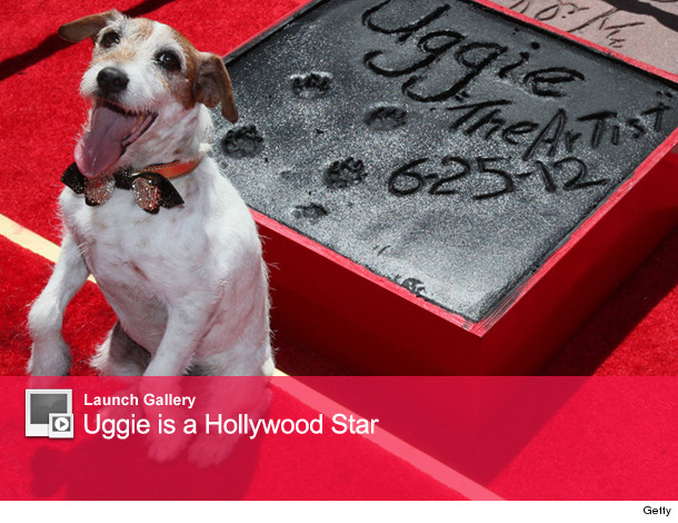 0625_uggie_launch