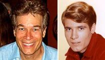 Don Grady Dead -- 'My Three Sons' Star Dies at 68