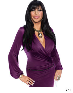 0628_bigang_article
