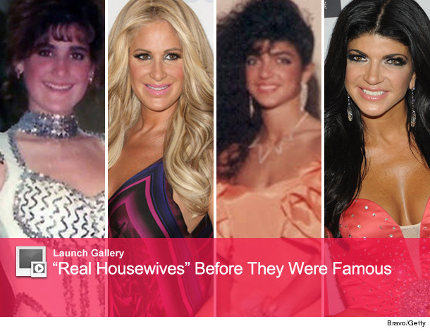 0628_housewives_launch