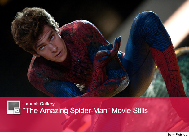 0702_spiderman_launch