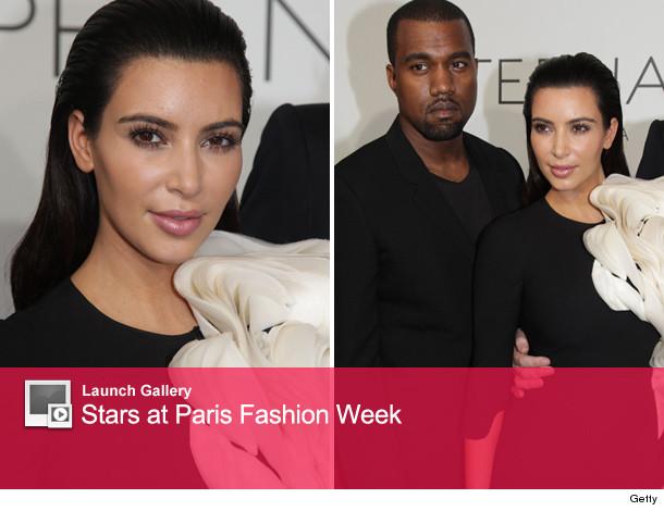 0703_fashion_launch