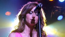 Chely Wright to Frank Ocean -- Coming Out is Liberating ... But Career-Damaging