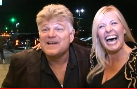 Storage Wars Stars Idiot Hackers Tried To Jack All Our Money