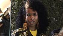Kelis -- Coast-to-Coast Tax Liens