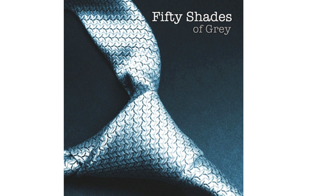 """Fifty Shades of Grey"" Movie -- The ""Social Network"" Connection"