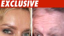 Hugh Hefner Divorce - A Done Deal