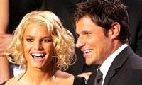 Jessica and Nick -- Divorce Final