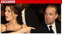 Sandra Bullock/Jesse James Divorce Final