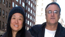 Vera Wang -- My Marriage Has Gone Flaccid
