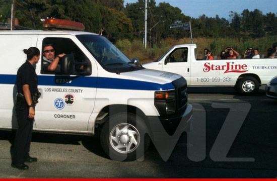 Sylvester Stallone's Son Sage Found Dead - MTV