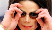 Michael Jackson Estate Clears MJ's MASSIVE Debt ... Almost