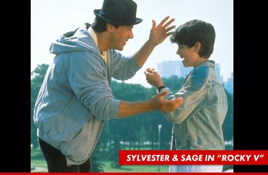 Sylvester Stallone Net Worth | Celebrity Net Worth