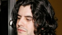 Sage Stallone -- Autopsy Complete, Results Pending Toxicology Report