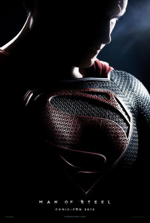 0715_superman