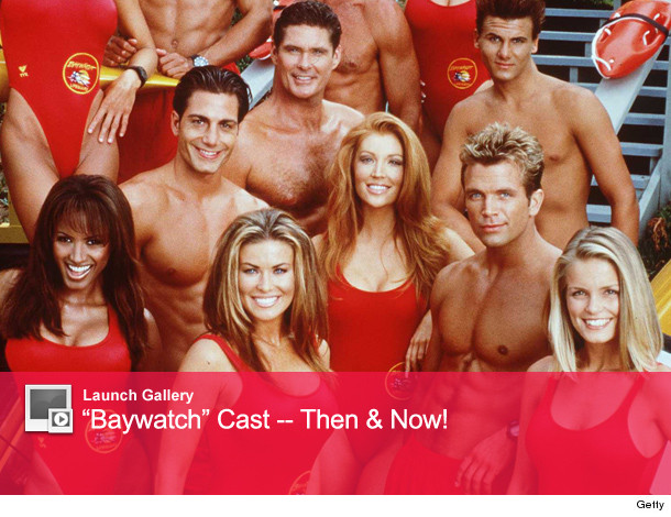0717_baywatch_launch