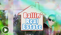 Drake -- The REALest Estate