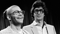 Tom Davis Dead -- Legendary 'Saturday Night Live' Writer Dies from Cancer