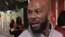 Common -- Facing Foreclosure on Chicago Apartment