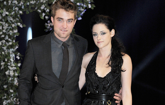 Robert Pattinson: Why Do People Cheat?