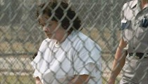 Selena's Real-Life Killer -- I've NEVER Seen the Movie