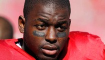 Montee Ball -- 2011 Heisman Finalist ATTACKED at U of Wisconsin